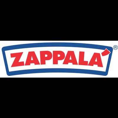 Logo Zappala.jpg