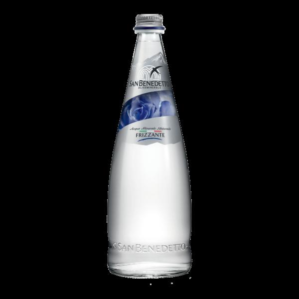 Spark M.W. 0.75L GLASS PRESTIGE LINE.png