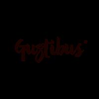 Logo Gustibus 2017.pdf