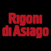 Logo RdA.png