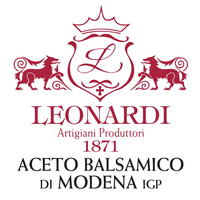 LOGOLeonardi it.jpg