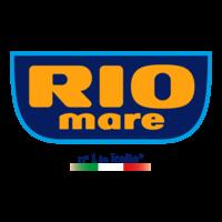 RM N1 in Italia.png