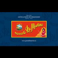 DiMartino-logo (002).jpg