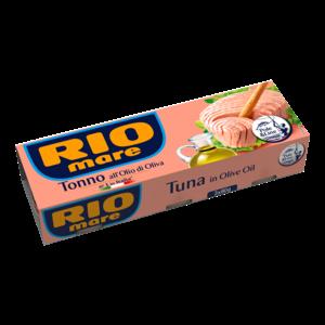 RM OO 80grx3 Australia.png