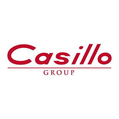 CASILLO_Group_logo_HiRes.jpg