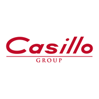 CASILLO_Group_logo_HiRes.jpg