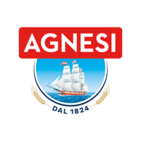Logo Agnesi.png