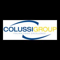 Logo colussi.png