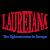 Logo_Lauretana_ENG.PNG