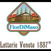 logo_fior_di_maso_latterie_venete.jpg