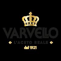 VARVELLO L'Aceto Reale dal 1921