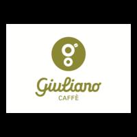 Logo Giuliano.png