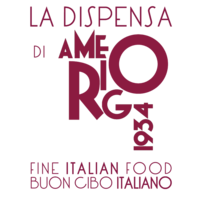 Logo Dispensa di Amerigo_no cornice.pdf