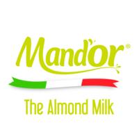 LogoMandorTheAlmondMilkHIRES.pdf