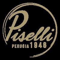 Piselli_Logo_2018-1.png