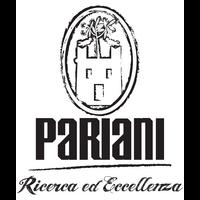 Logo Pariani.jpg