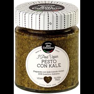 CSC1533 - Pesto Di Basilico E Kale  - Ivegan.jpg