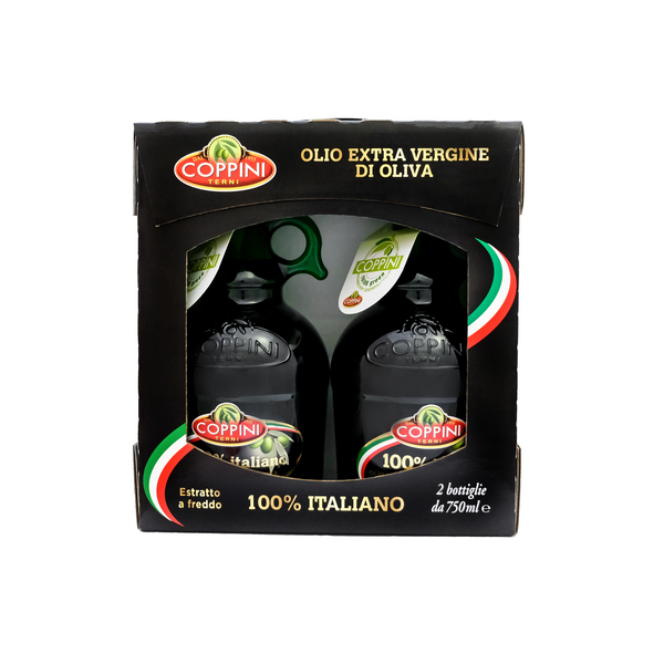 Tandem 100% Italiano gallone 750ml.jpg