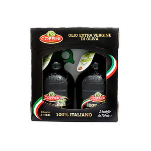 Tandem 100% Italiano gallone 750ml.jpg