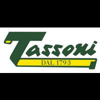 Logo Tassoni 1793.jpg