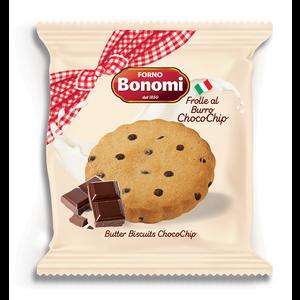 Choco Chips 25g (1).jpg
