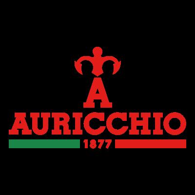 AURICCHIO copy.png
