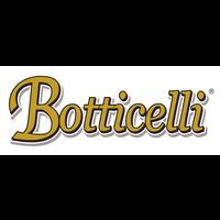 Botticelli_Logo.jpg