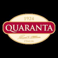 Quaranta - Logo .png
