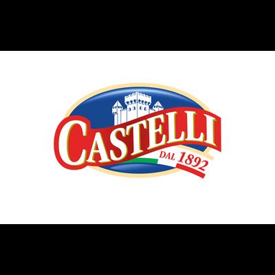 Castelli_New_Company_Logo_HR.jpg