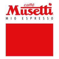 LOGO_MUSETTI_rosso.png