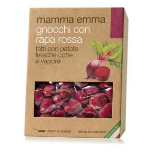 Mamma Emma_0016_RAPE_ROSSE copia.jpg