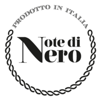 Note di Nero.png
