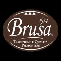 logo-Brusa.png
