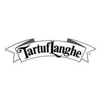 TARTUFLANGHE logo R.jpg