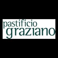 logo pastificio Graziano Pantone 3302 C-1.png