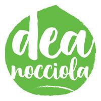 DEAnocciola_COL_-01.jpg