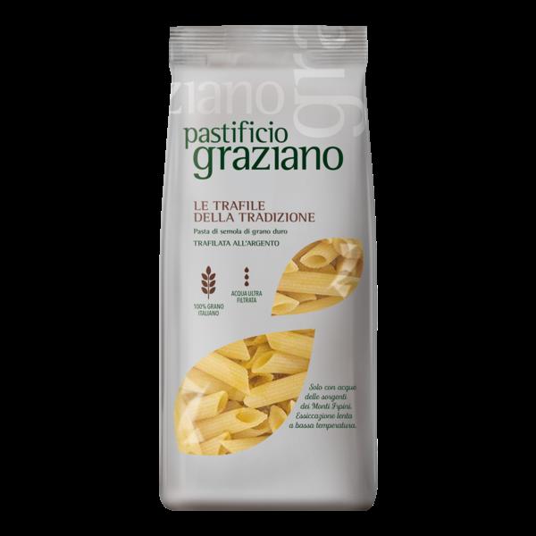 pasta-Graziano-argento.png
