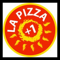 La Pizza+1_logo.png