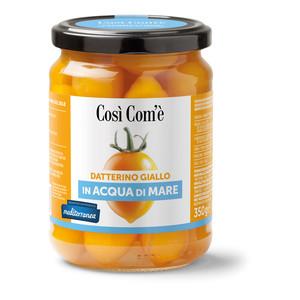 CC_dattgiallo-acquamare350g - RGB.jpg