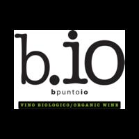 logo_b_io_slogan_ITA_ING-1.png