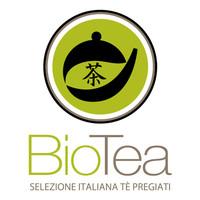 BioTea-Logo.jpg
