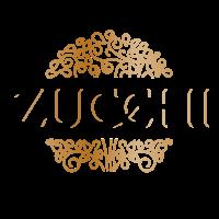 Logozucchi.png