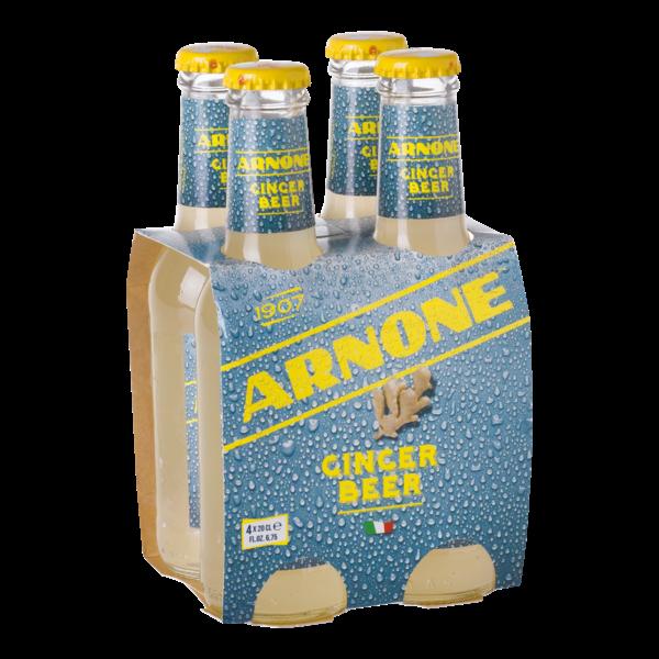 arnone - ginger beer - 200x4.png
