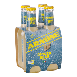 arnone - ginger beer - 200x4.png
