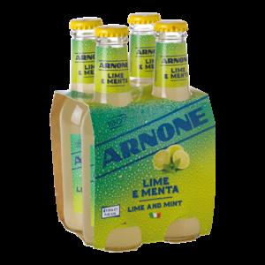 arnone - lime e menta - 200x4.png