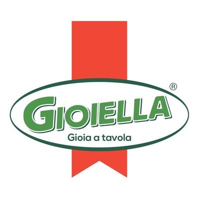 logo Gioiella.jpg