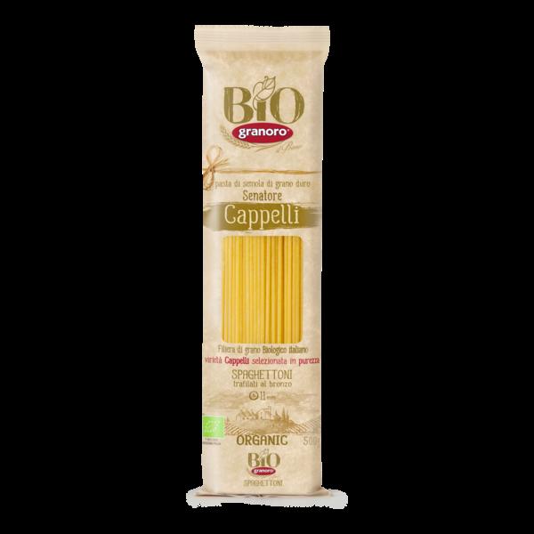 Spaghettoni Senatore Cappelli_rev.2.png