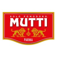 A.W. NEW LOGO MUTTI.jpg