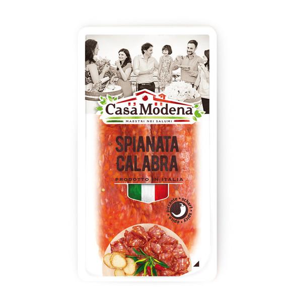 SPIANATA_CALABRA_GR.80_Casa ModenaRGB.jpg