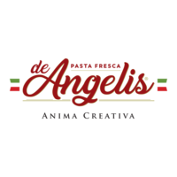 logo-DE-ANGELIS-2018.png